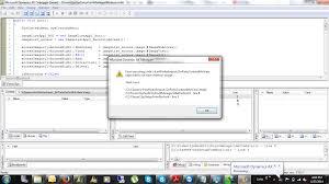 security development tool for ax 2012 r2 ax developer forum