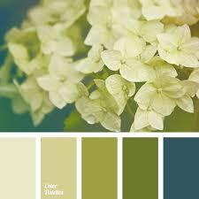 Bathroom Color Palette Ideas Colors Color Palette 1919 Color Palette Ideas Colors Pinterest
