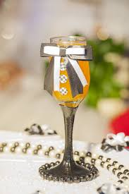 Wine Glass Decorating Ideas Creative Ideas For Decorating A Wine Glass Ebay