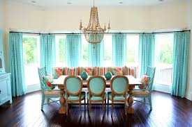 bathroom beauteous dining coastal room decor mounted tables kind