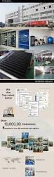 Philips Led Light Bar by 52inch 700w Philips 5d S Led Light Bar Spot Flood Combo Truck