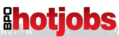 Jobs180 Resume Jobs180 Com Registration