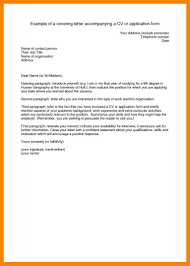 a simple cover letter resume examples wonderful top 10 free