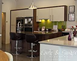 Ex Display Designer Kitchens For Sale by Designer Kitchen For Sale