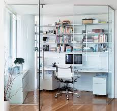 Glass Partition Design Glass Partition And Room Dividers Builders Glass Of Bonita Inc