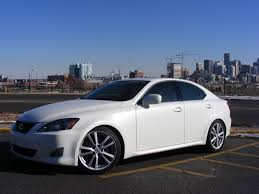 lexus is 250 for sale winnipeg calling all starfire pearl u0026 crystal white is page 18