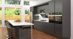 kitchens with 2 islands kitchen cabinets large kitchen island oppeinhome com