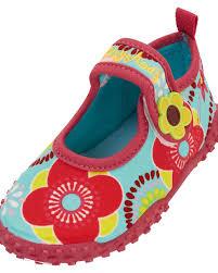 uv beach shoes kids swimming shoes for children uv clothing uv