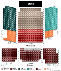 regent theatre floor plan the regent theater los angeles seating chart wedding tips and