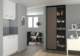 porte de placard de cuisine porte de placard cuisine amacnagements et portes de placard