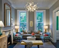 Living Room Pendant Lighting 19 Best Of Living Room Pendant Light Best Home Template