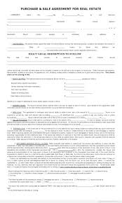 Business Buyout Agreement Template 870 Best Sample Pdf Forms Images On Pinterest Free Printable