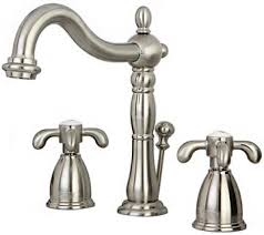 French Bathroom Fixtures Plain French Bathroom Fixtures 6 Country Lighting 52 With I On