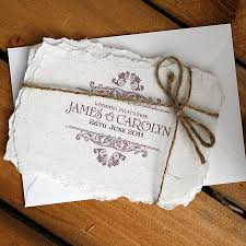 vintage wedding invites sophisticated design of vintage wedding invitations with luxury effect