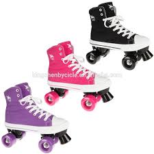 double roller skates double roller skates suppliers and