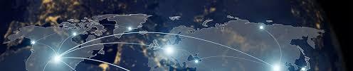 bureau de traduction bruxelles key words bureau de traduction et copywriting votre devis gratuit