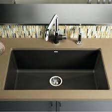 replace undermount bathroom sink granite undermount sink installation kitchen how to install sink