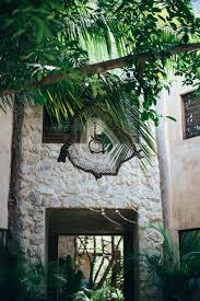 tulum mexico u2014 britt dezeeuw photography brainerd minnesota