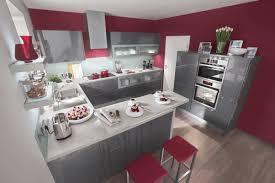 cuisine petits espaces aux petits espaces les grandes fonctions des cuisines aviva
