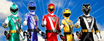 power rangers rpm cast images voice actors