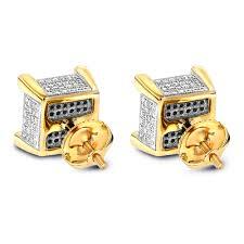 real diamond earrings real diamond earrings price best earring 2017