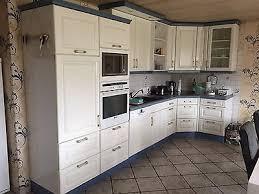 gebrauchte einbauküche einbauküche gebraucht hervorragend küche interessant ebay aufbau