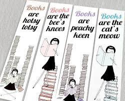 printable goosebumps bookmarks book themed kate gabrielle