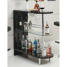 In Home Bars by Shop Home Bars At Lowes Com