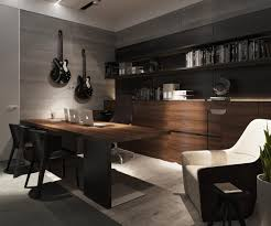 Mens Home Office Ideas by Stylish Modern Office Design Ideas Home Office Office Design