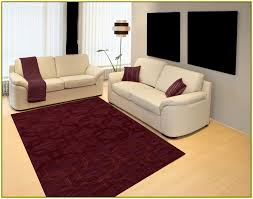Black Throw Rugs Black And Burgundy Area Rugs Home Design Ideas