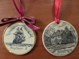 nutfield genealogy ornaments tell family history
