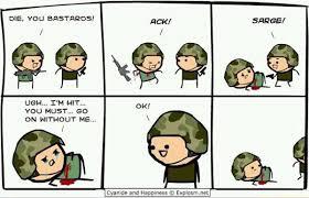 Inner Peace Meme - the best fac memes memedroid
