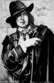 material facts quotes oscar wilde