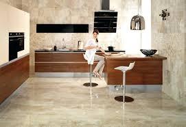 ideas for kitchen floor modern kitchen tile flooring kitchen floor tile designs ideas modern