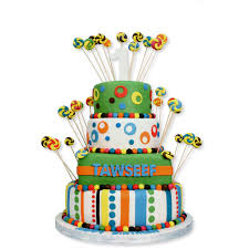 wedding cake emoji emojis for wedding cake emoji www emojilove us