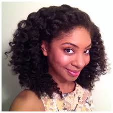 all natural hair salon near me u2013 trendy hairstyles in the usa
