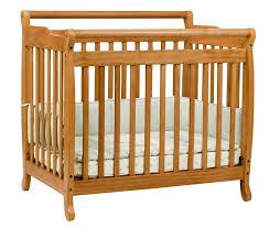 nursery decors u0026 furnitures crib that rocks automatically in