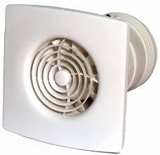 Retrofit Bathroom Fan Broan Bathroom Fans Flexibility For New And Roomside Retrofit
