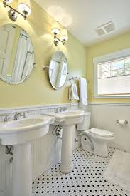 30 best ave b bathrooms images on pinterest bathroom ideas