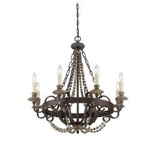 Candle Style Chandelier Cherry 12 Light Candle Style Chandelier U0026 Reviews Joss U0026 Main