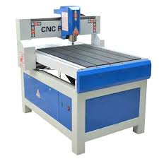 Wood Cnc Machine Uk by Table Top Cnc Router U2013 Thelt Co