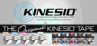 kinesio classic white tape 31 5m available in singapore