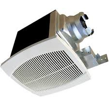 Bathroom Ventilation Fans India Aerofan 2 Speed Bathroom Exhaust Fan Continental Fan