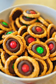 60 best holiday chocolates images on pinterest christmas goodies