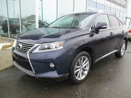 2013 lexus rx 350 for sale toronto used 2015 lexus rx 350 deal pending sportdesign for sale in