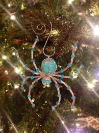 the spider u0027s gift a ukrainian christmas story retold by eric a