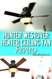 how to replace a bathroom ceiling fan how to replace a bathroom ceiling fan installing the vent for a