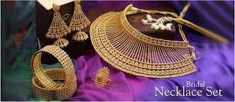 bridal gold set wedding jewellery collections for groom malabar gold
