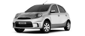 nissan cars png nissan micra active specifications et auto