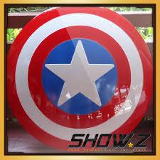 compare prices on captain america shield replica online shopping